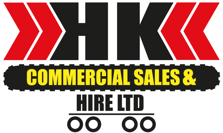 HK Commercial Sales & Hire Ltd