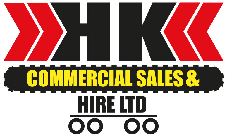 HK Plant & Commercials Ltd